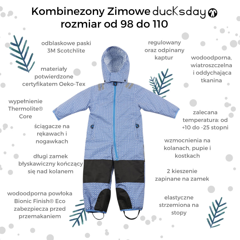 ducksday_kombinezon (1)