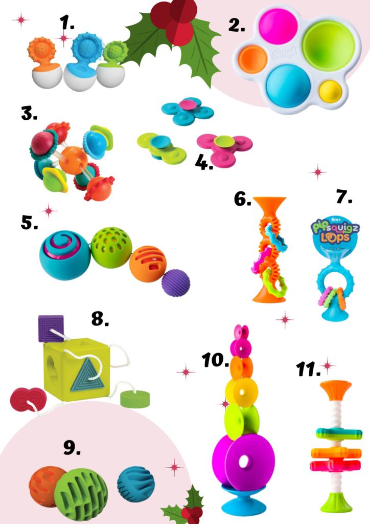 fat brain toys na gwiazdkę (2)