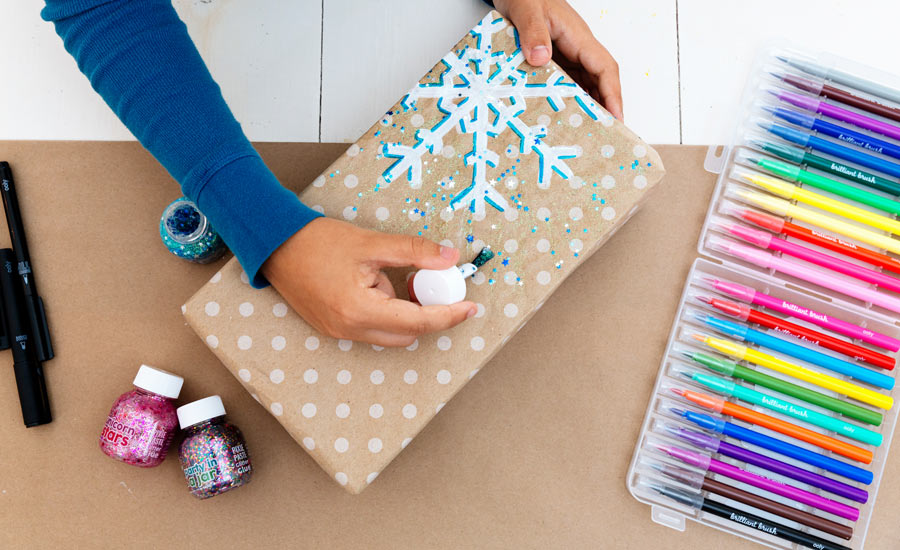 ooly-diy-gifts_Emily Limer