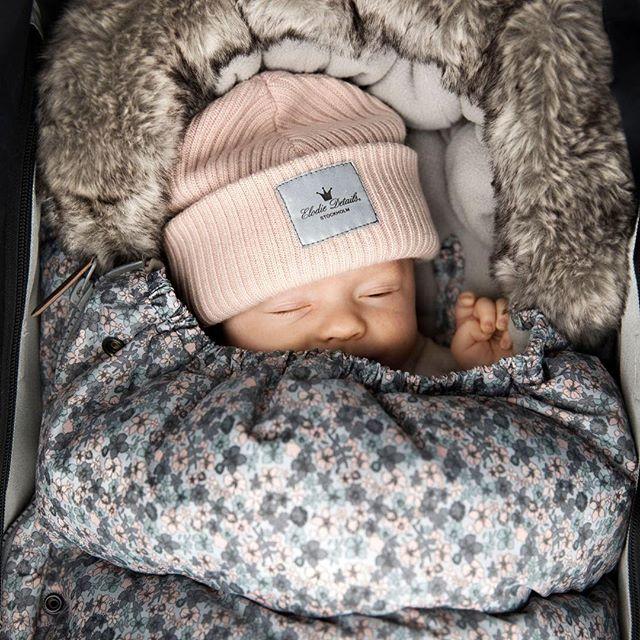 Zima z dzieckiem I TUBLU.PL (37)