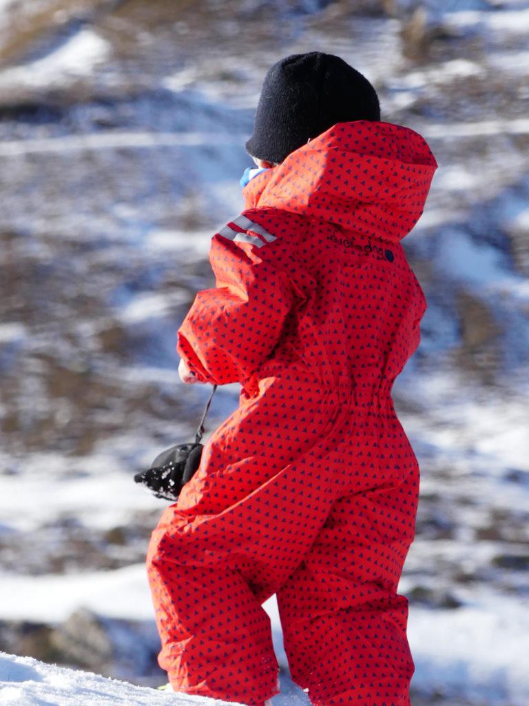 Zima z dzieckiem I TUBLU.PL (45)
