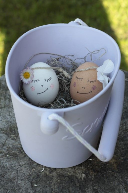 easter_deco (11)