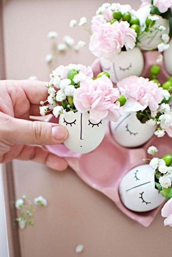 easter_deco (17)