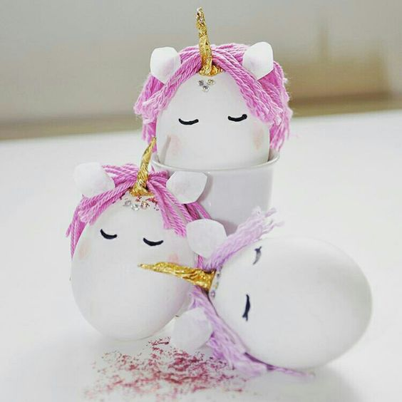 easter_deco (5)