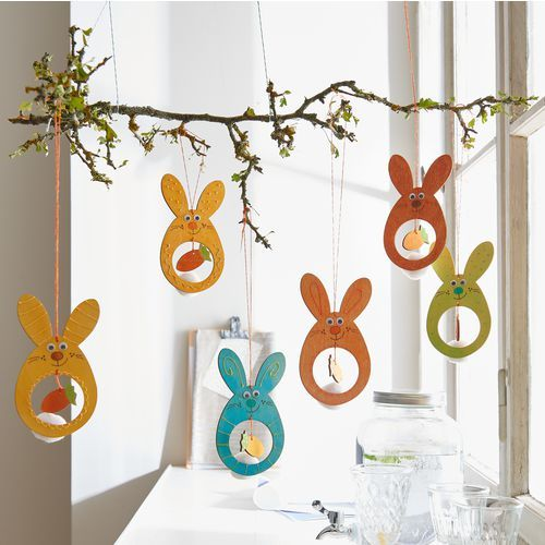 easter_deco (8)
