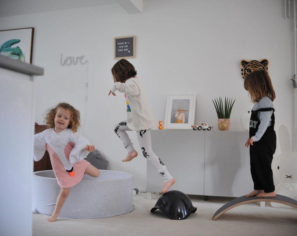 domowy plac zabaw z tublu (129)