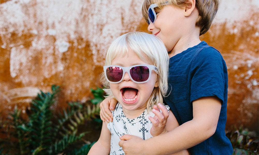 wyjazd z dzieckiem ochrona (2)