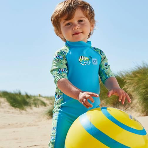 wyjazd z dzieckiem splash (2)