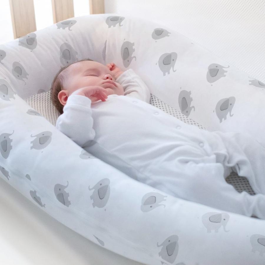 bezpieczny sen maluszka gniazdko (1)