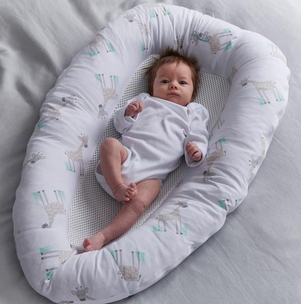 bezpieczny sen maluszka gniazdko (4)