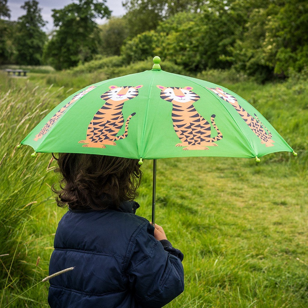 jesienny spacer parasolki2