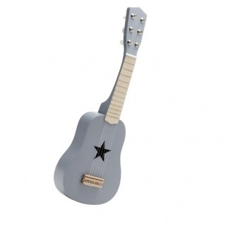 Gitara Kids Concept - Grey