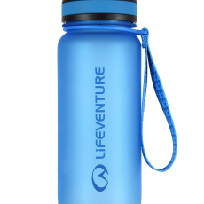 Bidon Lifeventure Tritan 650 ml - Blue