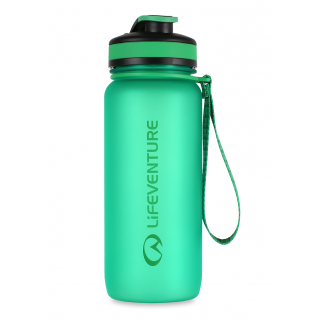 Bidon Lifeventure Tritan 650 ml - Green