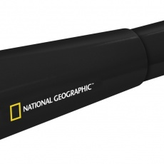 Luneta National Geographic 8 x 32 mm Bresser