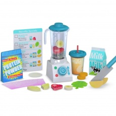 Blender do smoothie Melissa & Doug