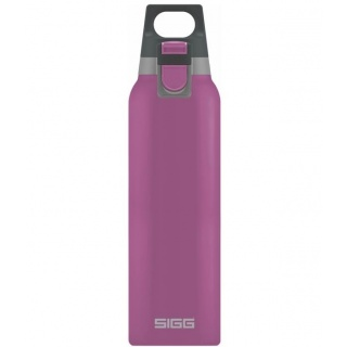 Termos Sigg Thermo One 0,5 l  - Berry