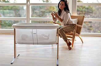 ko yska babybjorn harmony cena 1 babybj rn kosze moj eszowe skompletuj. Black Bedroom Furniture Sets. Home Design Ideas